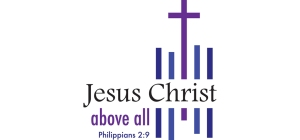 Jesus Christ Above All