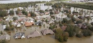 LWML Prayers for Louisiana Flood Victims